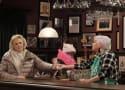Watch Murphy Brown Online: Season 11 Episode 1