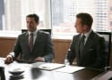Suits: Watch Season 4 Episode 6 Online