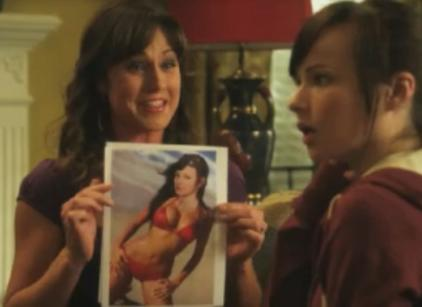 Watch Awkward Season 1 Episode 2 Online