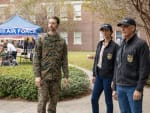 A New Recruit - NCIS: New Orleans