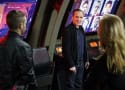 Watch Agents of S.H.I.E.L.D. Online: Season 3 Episode 12