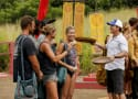 Watch Survivor Online: Season 35 Episode 4