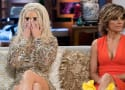 Watch The Real Housewives of Beverly Hills Online: Reunion 1.0