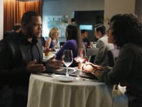 black-ish Season 1 Episode 13