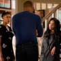 What's Going On? - Black Lightning Season 1 Episode 5