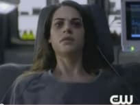 Nikita Season 1 Episode 16