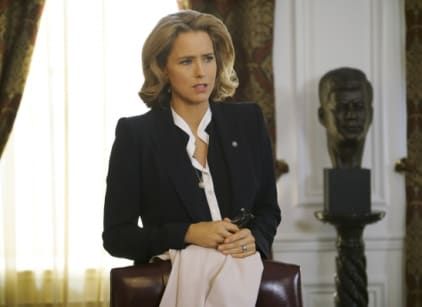 Watch Madam Secretary Season 2 Episode 22 Online
