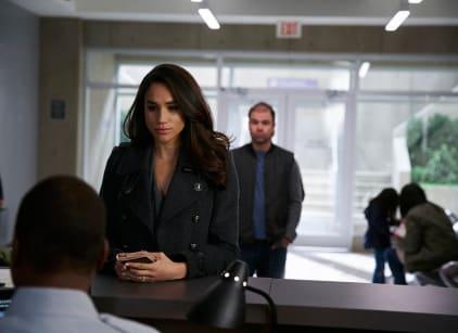 Watch Suits Season 6 Episode 2 Online
