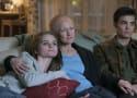 Ray Donovan Season 5 Episode 6 Review: Shelley Duvall