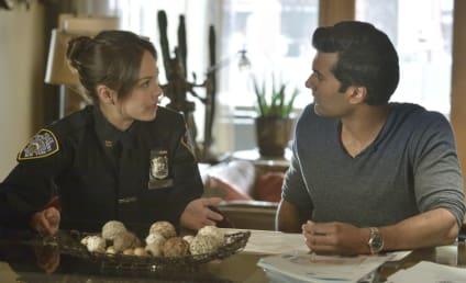 TV Ratings Report: Mistresses, BATB Return Strong