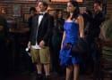 Brooklyn Nine-Nine: Watch Season 1 Episode 13 Online