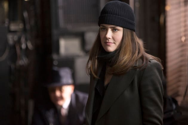 the blacklist episodenguide