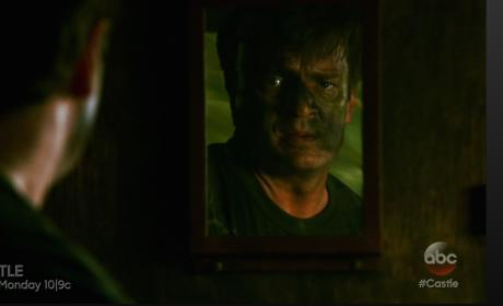 "Most Disappointing Conclusion: Castle Season 7 Episode 20 ""Sleeper"""