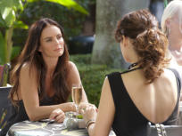 Burn Notice Season 6 Episode 9