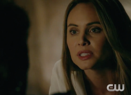 Watch The Originals Season 4 Episode 2 Online