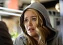 Watch The Blacklist Online: Season 3 Episode 1