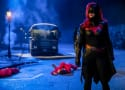 Arrow Season 7 Episode 9 Review: Elseworlds, Part Two
