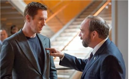 Showtime Releases First Promo for Billions: Ready to Follow the Money?