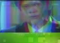 One Tree Hill Promo & Sneak Peek: Nathan Scott, Found!