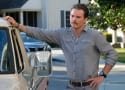 Lethal Weapon: Fox Set to Cancel Series Due to Clayne Crawford's Behavior?!
