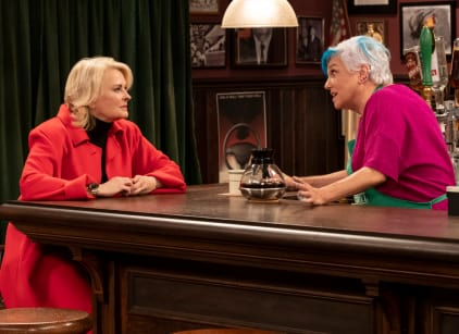 Watch Murphy Brown Season 11 Episode 3 Online