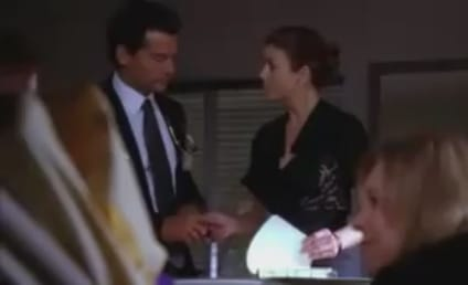 "Private Practice Sneak Preview Clips: ""Heaven Can Wait"""