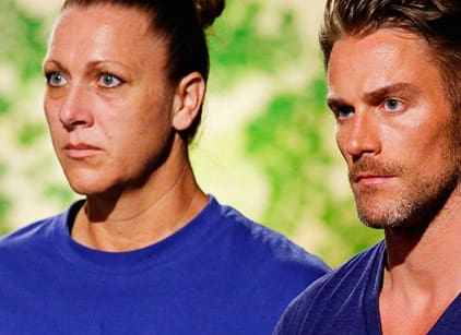 Watch The Biggest Loser Season 16 Episode 10 Online