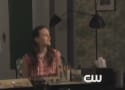 Gossip Girl Sneak Peek: The Two Blair Waldorfs