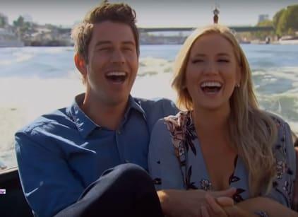 Watch The Bachelor Season 22 Episode 6 Online
