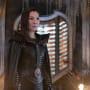 Georgiou Returns - Star Trek: Discovery Season 2 Episode 3