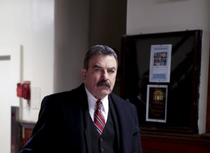 Watch Blue Bloods Season 7 Episode 11 Online
