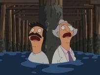 Bob's Burgers Season 4 Episode 22