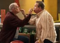 Watch Modern Family Online: Season 10 Episode 15