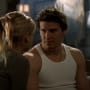 Unknown Thoughts - Buffy the Vampire Slayer Season 3 Episode 18