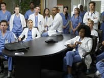 Grey's Anatomy Season 13 Episode 7