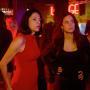 Queen of the South Season 2 Episode 9 Review: Sólo El Amor De Una Madre