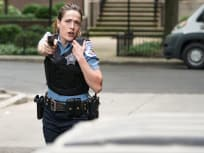 Chicago PD Season 6 Episode 4 Review: Ride Along