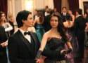 The Vampire Diaries Review: A Mother's Nature