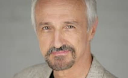 Michael Gross to Guest Star on Brothers & Sisters