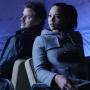 Dark Matter Season 3 Episode 10 Review: Built, Not Born