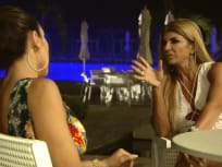 The Real Housewives of New Jersey Season 9 Episode 14