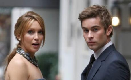 Chace and Katie Photo