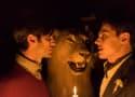 American Horror Story Season 5 Episode 8 Review: The Ten Commandments Killer