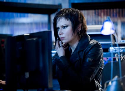 Watch 24: Live Another Day Season 1 Episode 2 Online