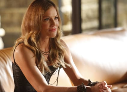 Watch Lucifer Season 2 Episode 2 Online