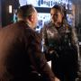 Together Again? - Gotham Season 3 Episode 17