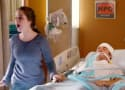 Switched at Birth: Watch Season 3 Episode 16 Online