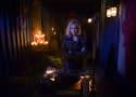 The 100 Season 6 Episode 5 Review: The Gospel of Josephine