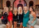 Watch The Real Housewives of Orange County Online: Reunion 3-0