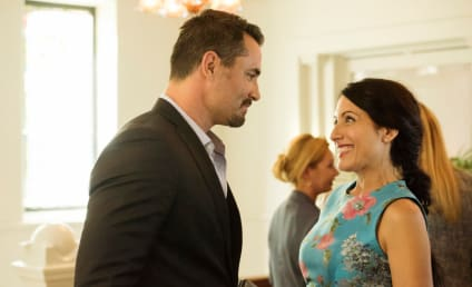 Girlfriends' Guide to Divorce Season 2 Episode 9 Review: Rule #81: There's No Crying in Porn